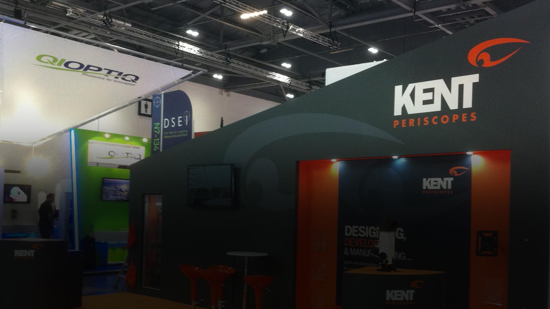 Exhibition Stand Design Kent : Samsung exhibition stand gitex tech on behance exhibition