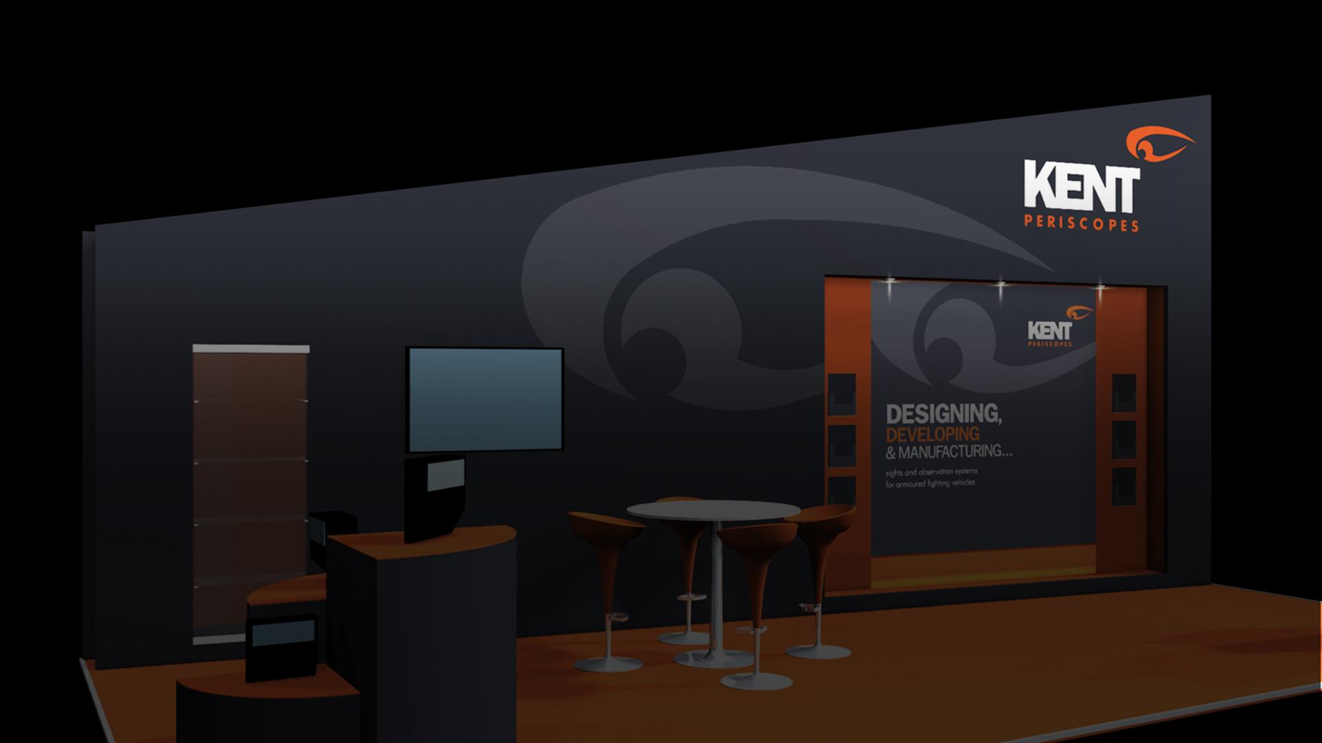 Exhibition Stand Design Kent : Ka design testimonials recommendations exhibition design